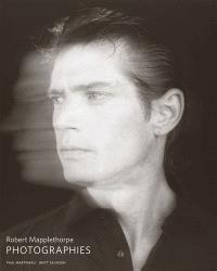Robert Mapplethorpe : photographies