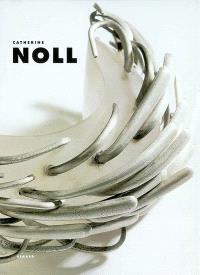 Catherine Noll