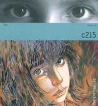 C215 : street art