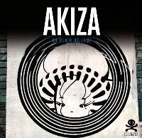 Akiza : au clair de lune