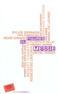 Figures du messie