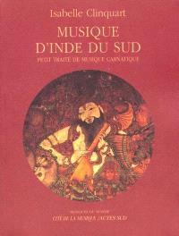 Musiques d'Inde du Sud