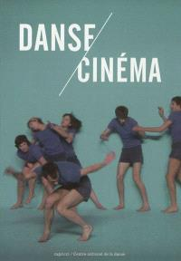 Danse, cinéma
