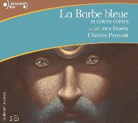 La barbe bleue : et autres contes