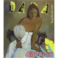 Dada. n° 202, Gauguin