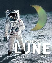 Mission lune