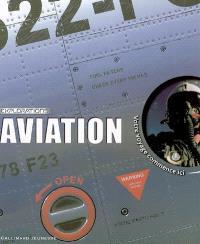 Aviation : votre voyage commence ici