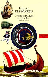 Le livre des marins
