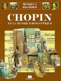 Chopin et la musique romantique
