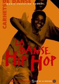 La danse hip-hop