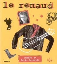Le Renaud