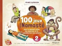 100 jeux avec Namasté