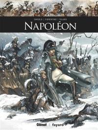Napoléon. Volume 3