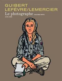 Le photographe. Volume 2