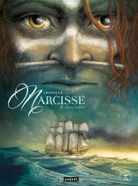 Narcisse. Volume 2, Terra nullius