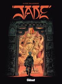 Jade. Volume 1