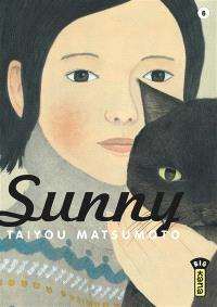 Sunny. Volume 6