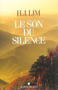 Le son du silence