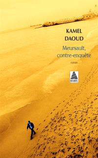 Meursault, contre-enquête