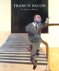 Francis Bacon : la France et Monaco