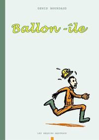 Ballon-île