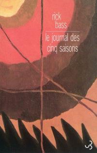 Le journal des cinq saisons