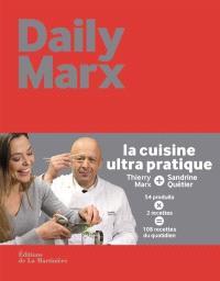 Daily Marx