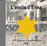 L'étoile d'Erika