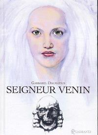 Seigneur Venin