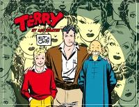 Terry et les pirates. Volume 2, 1937-1938