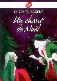 Un chant de Noël : en prose