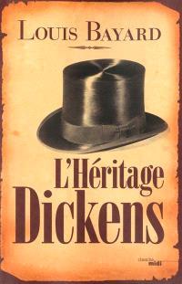 L'héritage Dickens