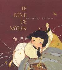 Le rêve de Myun