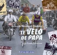 Le vélo de papa