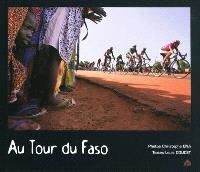 Au Tour du Faso