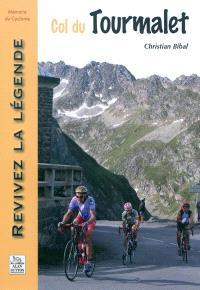 Col du Tourmalet : revivez la légende