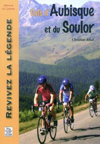 Cols d'Aubisque et du Soulor : revivez la légende