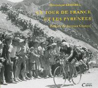Le Tour de France et les Pyrénées