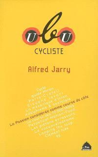Ubu cycliste
