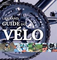 Grand guide du vélo
