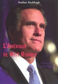 L'Amérique de Mitt Romney