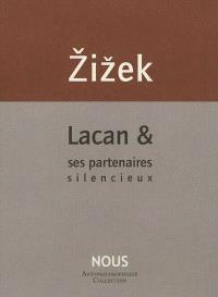 Lacan & ses partenaires silencieux