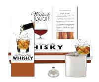 Whisky : le guide de l'amateur