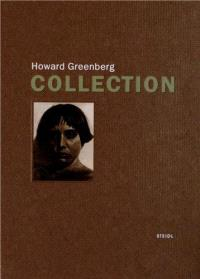 Howard Greenberg, collection