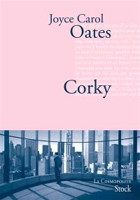 Corky