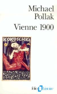 Vienne 1900 : une identité blessée