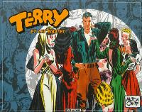 Terry et les pirates. Volume 3, 1939-1940