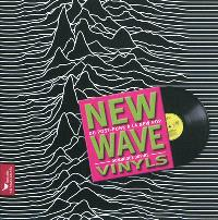 New wave vinyls : du post-punk à la new pop