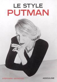 Le style Putman
