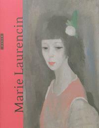 Marie Laurencin : 1883-1956